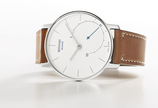 03-Withings-Activite