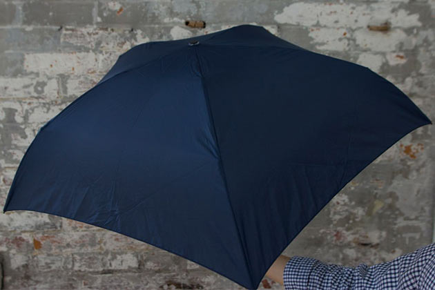 04-98g-Light-Umbrella