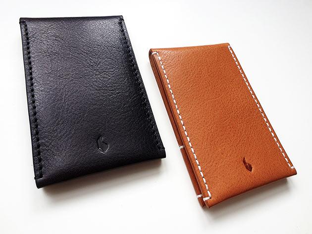 04-Arkan-Minimalist-Wallet