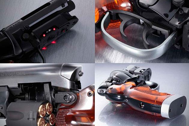 04-Blade-Runner-Blaster-Pro