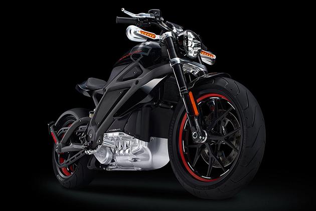 04-Harley-Davidson-LiveWire