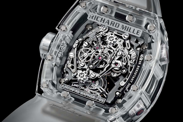 04-Richard-Mille-Filipe-Massa-edition