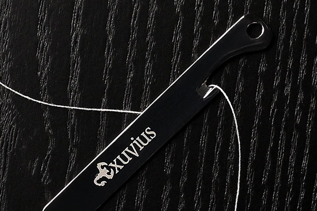 04-Titan-Multi-Tool-Collar-Stays