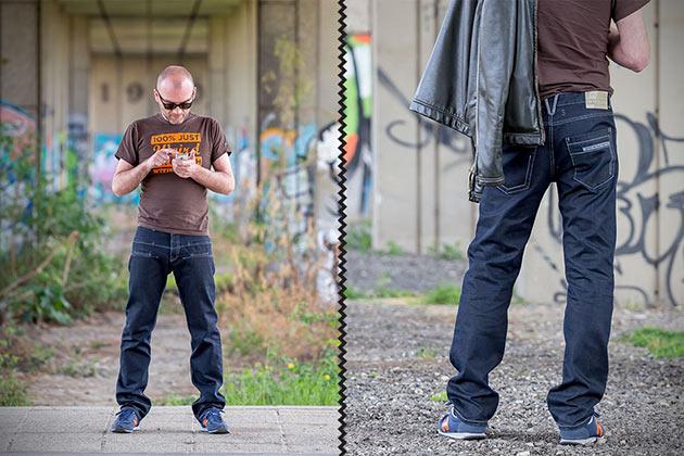 04-WTFJeans