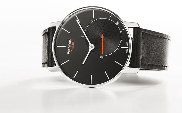 04-Withings-Activite
