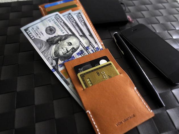 05-Arkan-Minimalist-Wallet