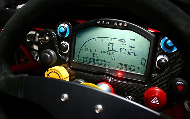 05-Rezvani-Motors-Beast