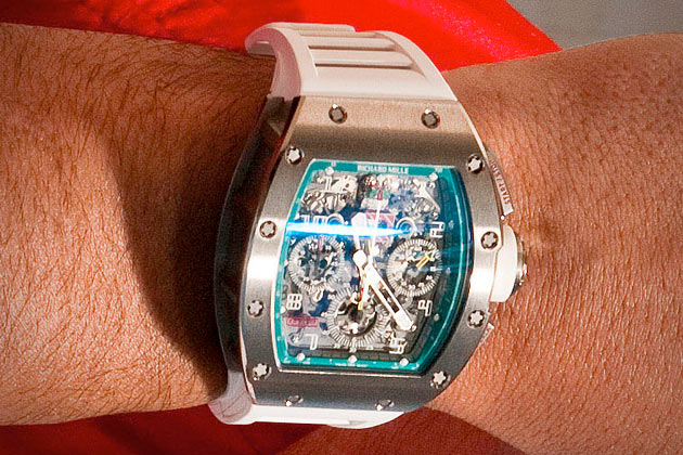 05-Richard-Mille-Filipe-Massa-edition