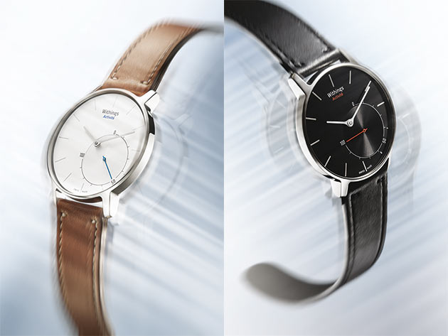 05-Withings-Activite