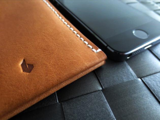 06-Arkan-Minimalist-Wallet
