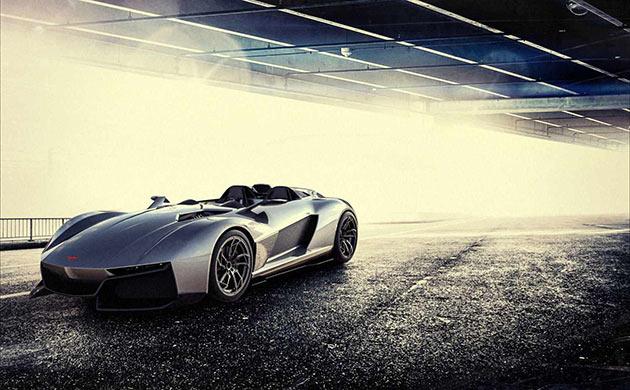 06-Rezvani-Motors-Beast