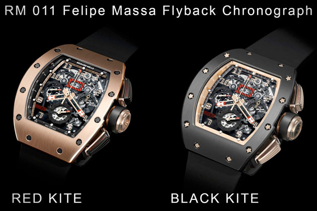06-Richard-Mille-Filipe-Massa-edition