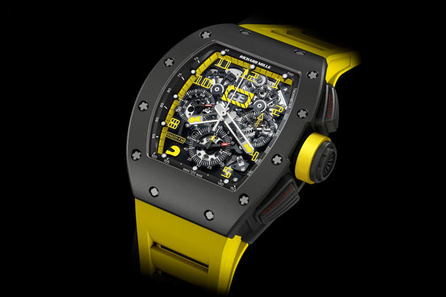07-Richard-Mille-Filipe-Massa-edition