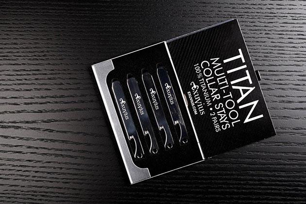 07-Titan-Multi-Tool-Collar-Stays