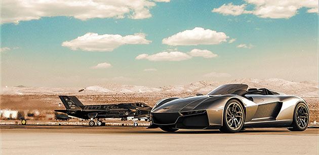 08-Rezvani-Motors-Beast