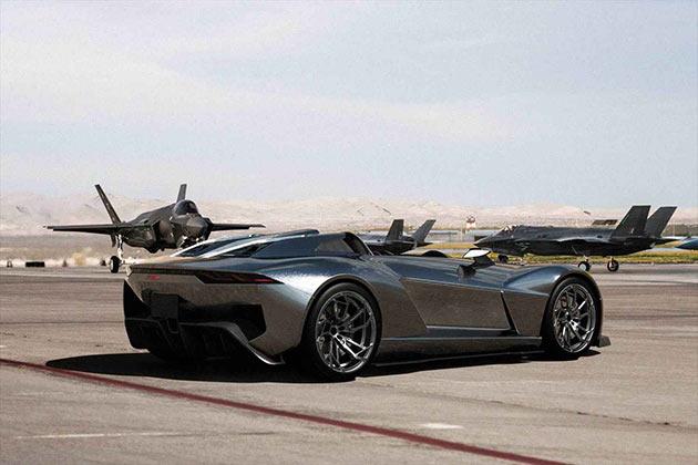 09-Rezvani-Motors-Beast