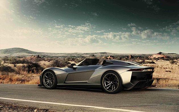10-Rezvani-Motors-Beast