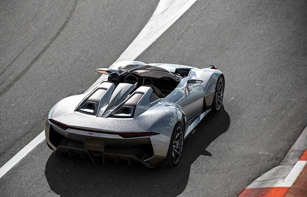11-Rezvani-Motors-Beast