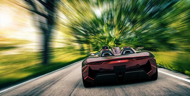 12-Rezvani-Motors-Beast