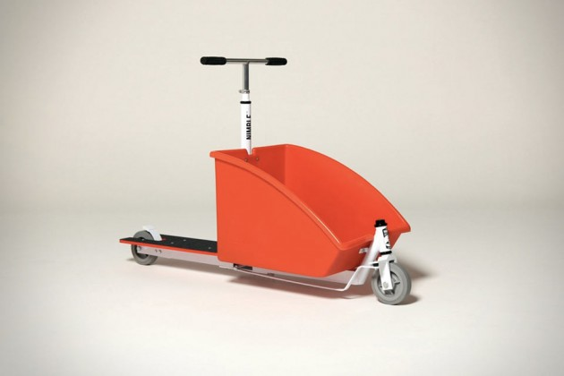 NIMBLE-CARGO-SCOOTER