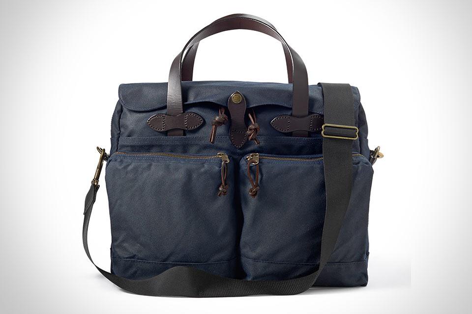 01-Filson-72-Hour-Briefcase
