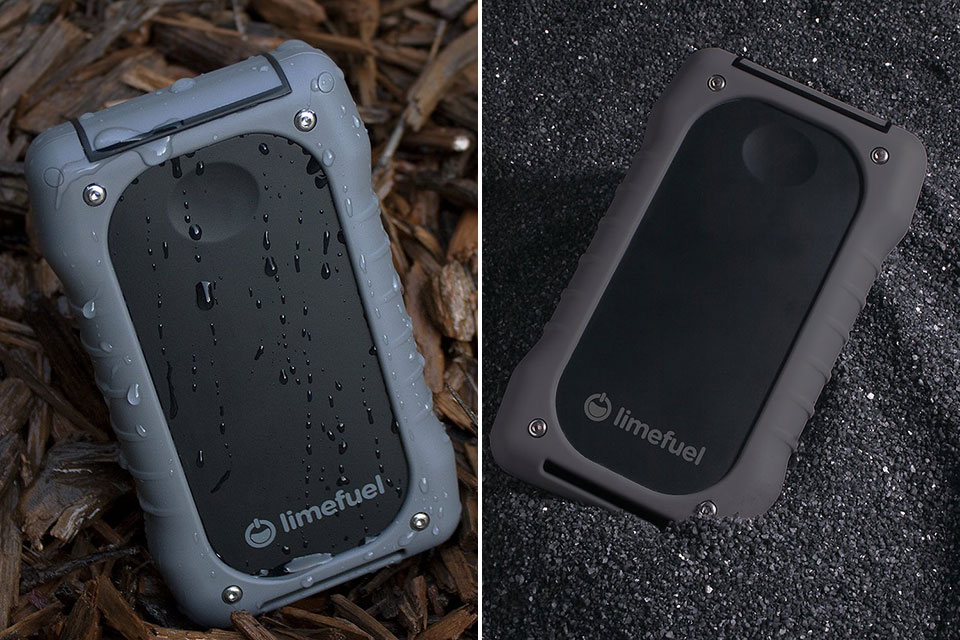 01-Limefuel-15000-mAh-Rugged