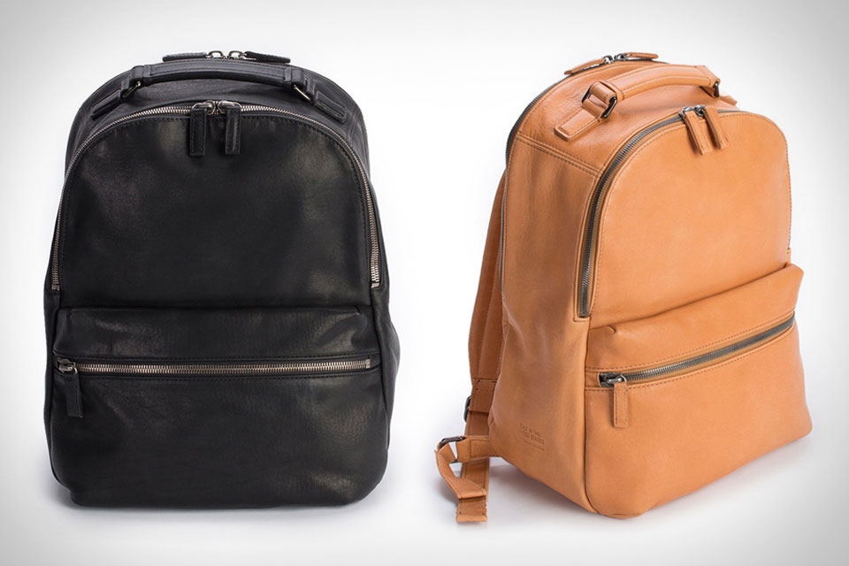 01-Shinola-Runwell-Backpack