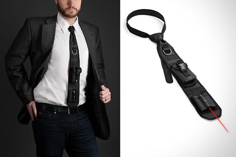 01-Tactical-Necktie