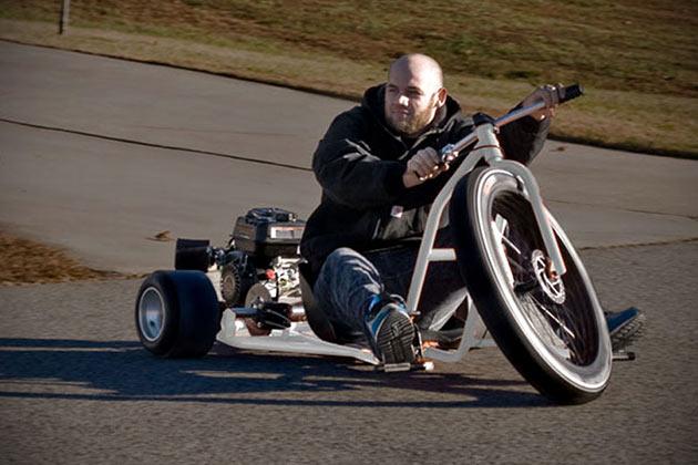 02-Big-Wheel-Drift-Trike