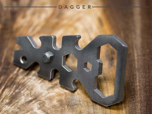 02-Cloak-and-Dagger