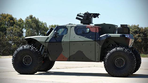 02-Combat-Guard-AFV