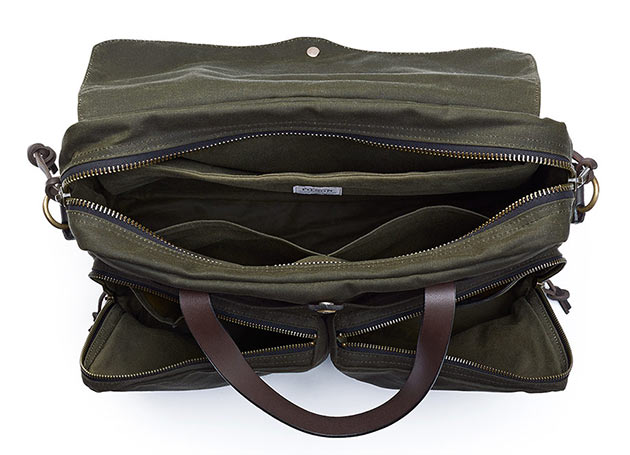 02-Filson-72-Hour-Briefcase