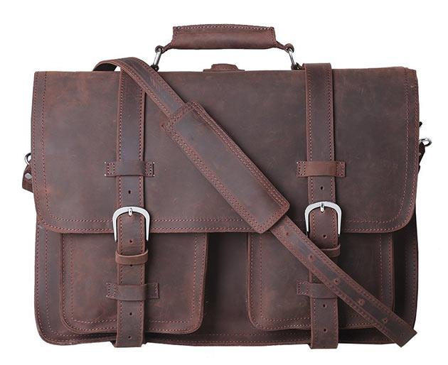 02-Kattee-Briefcase