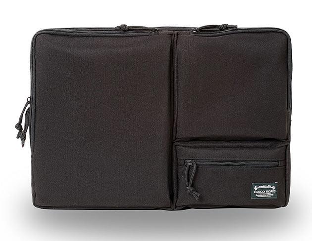 02-MacBook-Module-Sleeve