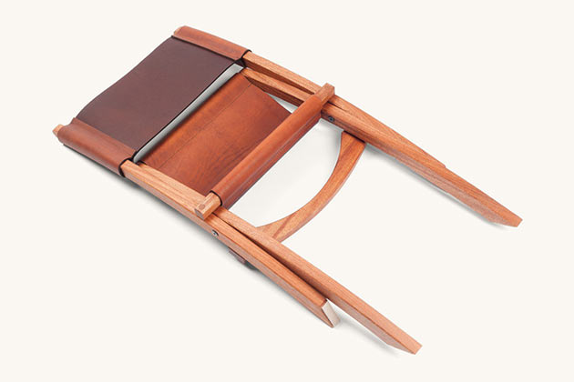 02-Nokori-Folding-Chair