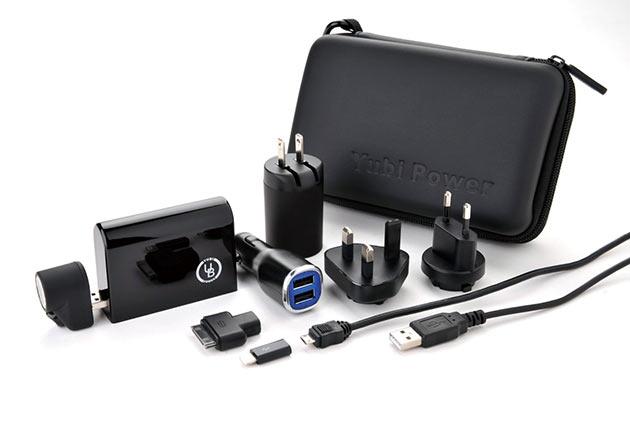 02-Premium-Travel-Kit