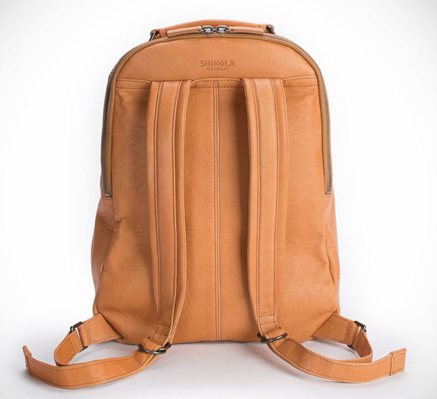 02-Shinola-Runwell-Backpack