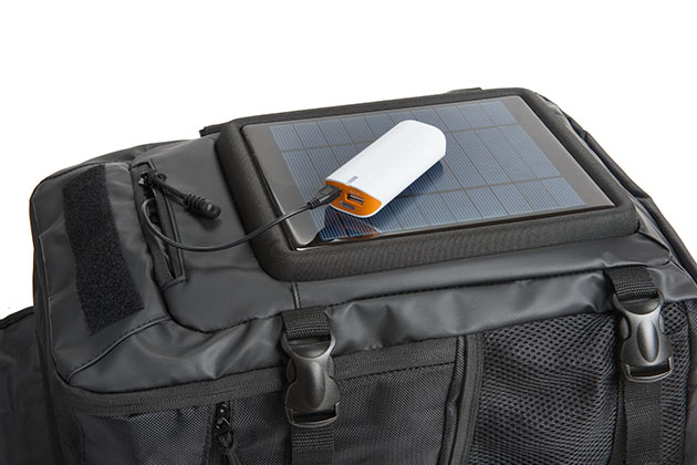 02-Solar-Helios-Backpack