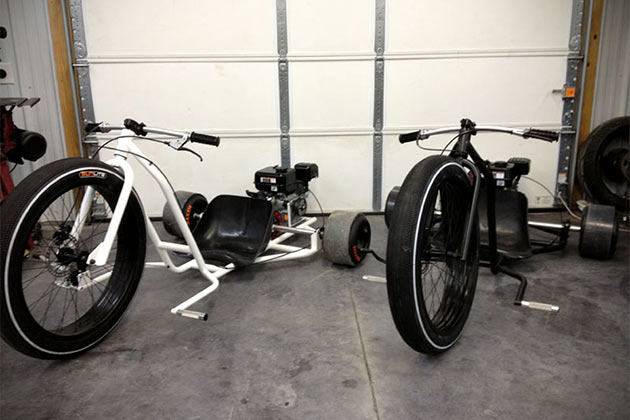 03-Big-Wheel-Drift-Trike