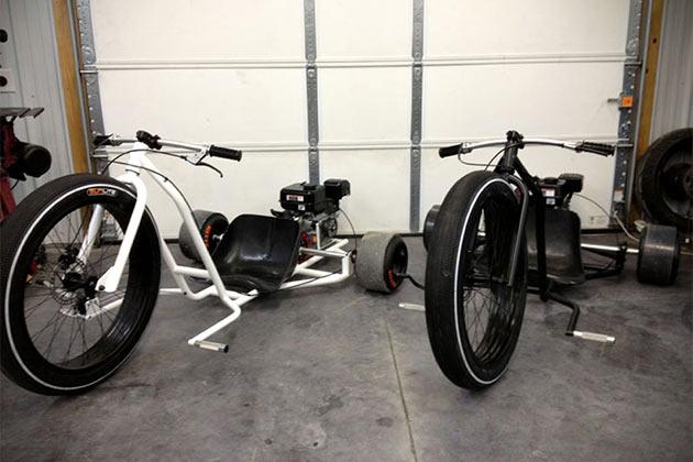 03-Big-Wheel-Drift-Trike