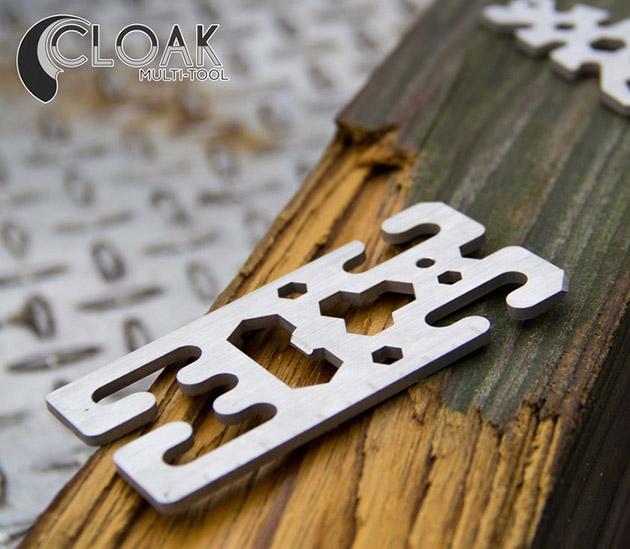03-Cloak-and-Dagger