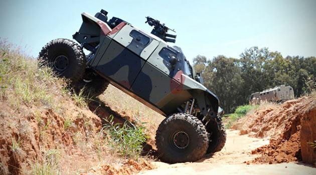 03-Combat-Guard-AFV
