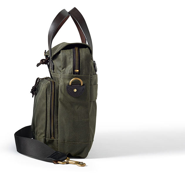 03-Filson-72-Hour-Briefcase