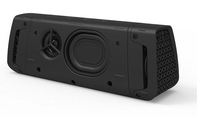 03-Fugoo-Tough-Bluetooth-Speaker