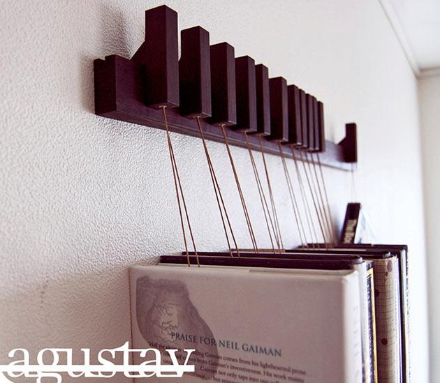 03-Hanging-Book-Rack