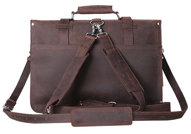 03-Kattee-Briefcase