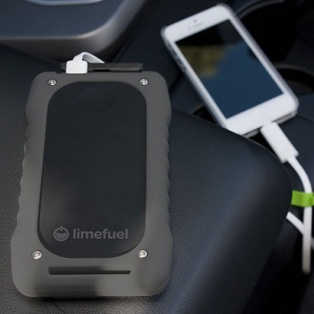 03-Limefuel-15000-mAh-Rugged