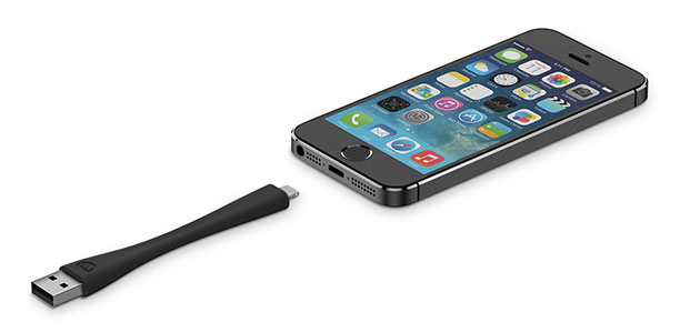 03-Mophie-USB-Travel-Kit