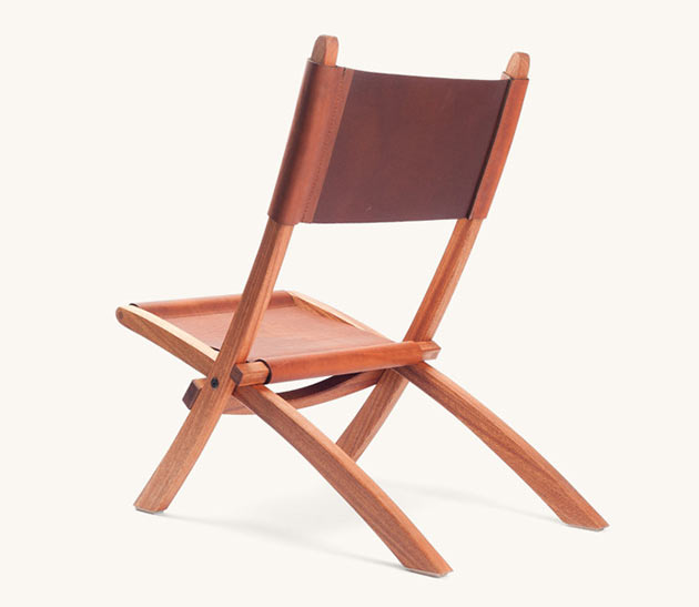 03-Nokori-Folding-Chair