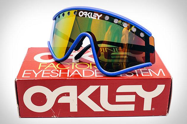 03-Oakley-Eyeshades